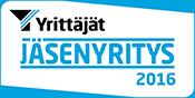 Sy Jasenyritys 2016 175x88px